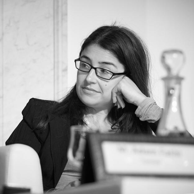 04 Francesca Bellino_DSC8866 C